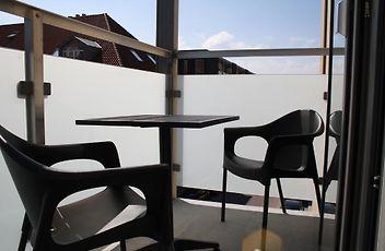 Faber Camere Da Letto.Aparthotel Faber Arhus